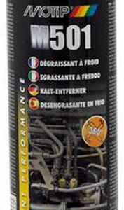motip-sgrassante-a-freddo-spray-motori-ferro-componenti-professi-original-2734-600