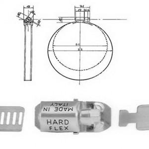 n-1-fascetta-regolabile-a-stringere-grandi-serraggi-min-max-60-1-original-2751-620
