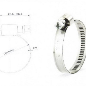 n-100-fascetta-regolabile-a-stringere-banda-piena-min-max-25-40-original-2758-874