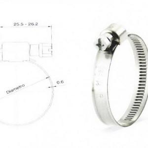 n-2-fascetta-regolabile-a-stringere-banda-piena-min-max-25-40-mm-original-2764-473