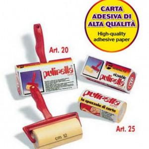 pulirella-super-leva-peli-e-pelucchi-10-mt-h-12-cm-linea-spazzol-original-2851-532