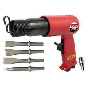 scalpello-pneumatico-ad-aria-4-scalpelli-attacco-esagonale-125mm-original-2945-655