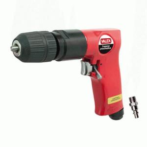trapano-pneumatico-ad-aria-reversibile-2100-giri-mandrino-rapido-original-3103-068